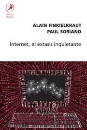 internet-el-extasis-inquietante