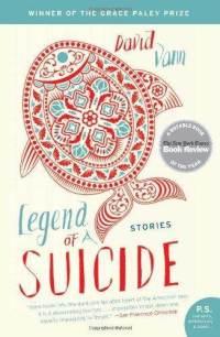 legend-suicide-stories-david-vann-paperback-cover-art