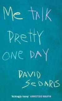 me-talk-pretty-one-day-sedaris-david-paperback-cover-art
