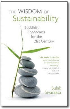 sulakibook_wisdom of sustainability