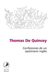 confesiones-de-un-opiomano-ingles