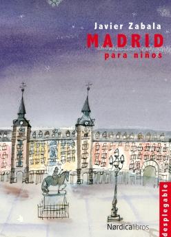 Bohem Madrid CAST_cop