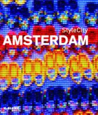 STYLE CITY - AMSTERDAM