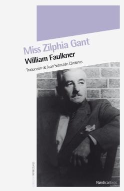 Miss Ziphia Gant