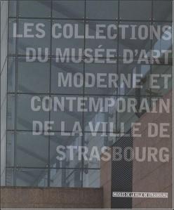patrick-javault-les-collections-du-musee-d-art-moderne-et-contemporain-de-la-ville-de-strasbourg-o-2901833829-0