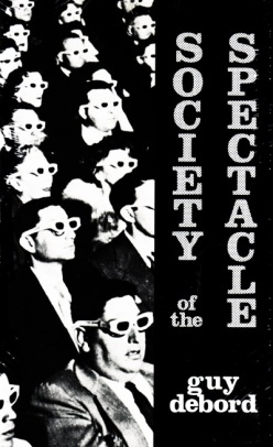 society_of_the_spectacle-01