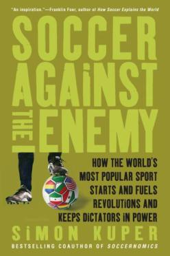 soccer-against-the-enemy