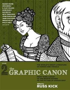 the-graphic-canon 2