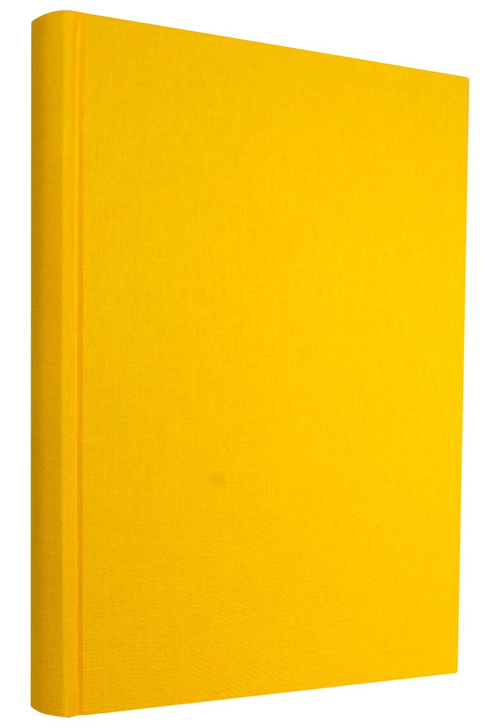 Yellow Cover Cookbook : Blank book cover bing images