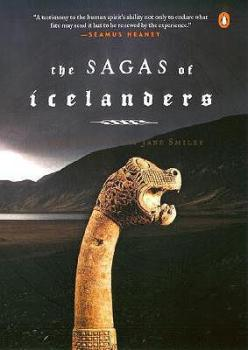 the-sagas-of-icelanders