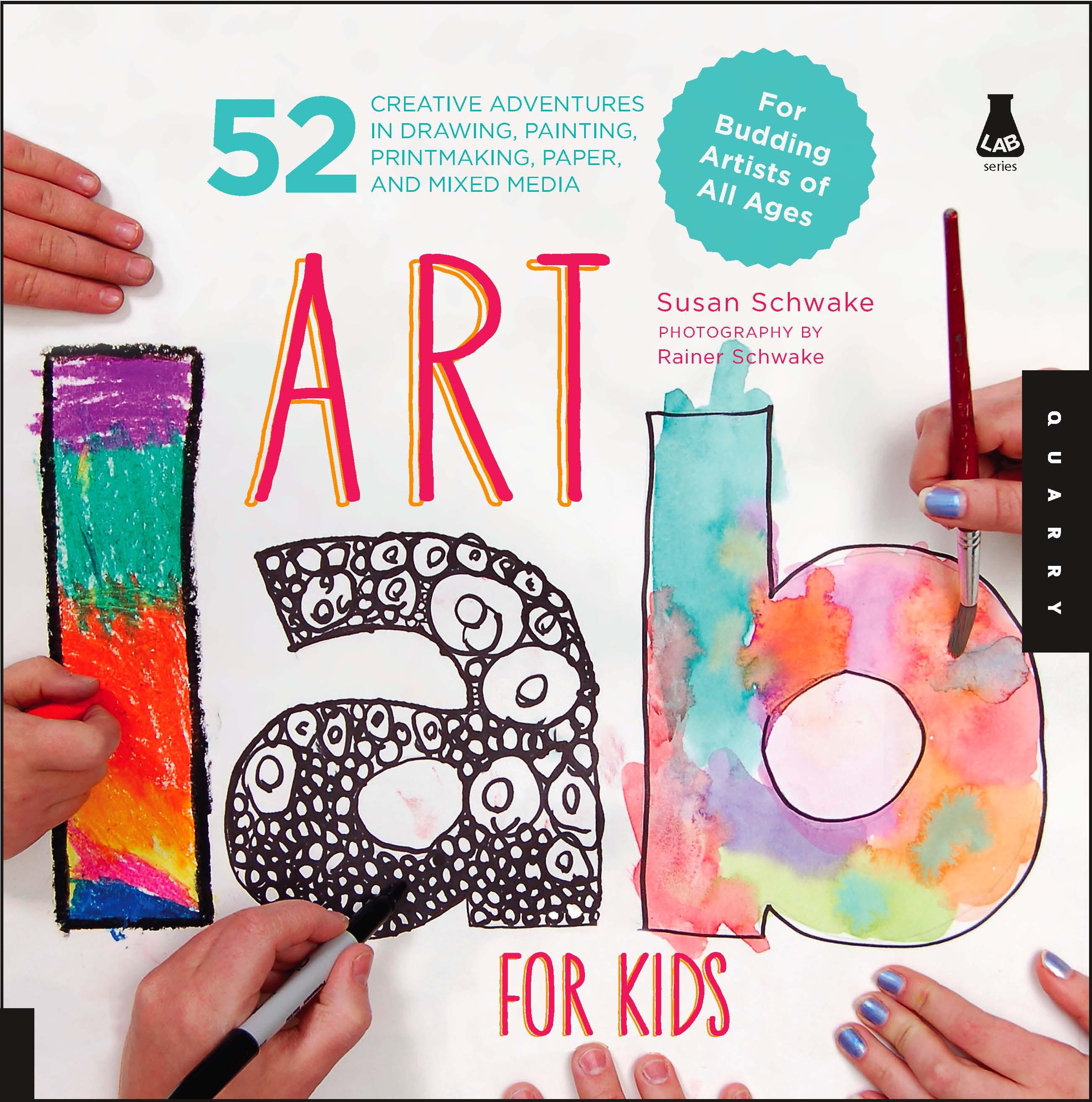 Wtc librer a del balc n - Creative ideas for kids art ...
