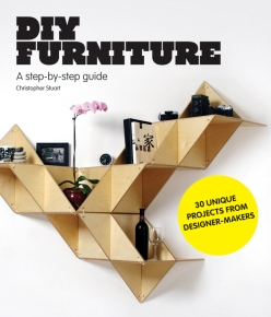 diy-furniture-step-by-step-guide-christopher-stuart-laurence-king
