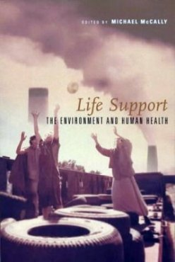 Life Support- The Environment and Human Health