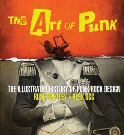 the-art-of-punk-the-illustrated-history-of-punk-rock-design