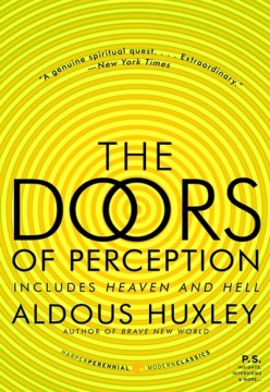 doors-of-perception