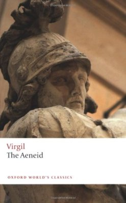 The Aeneid -Ahl