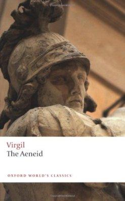 The Aeneid -Ahl