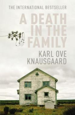 death-in-the-family-a