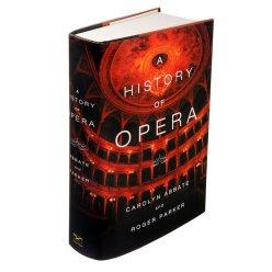 history of opera3