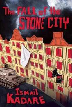 the-fall-of-the-stone-city