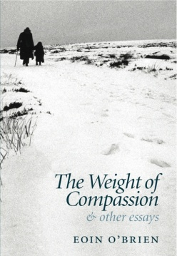 The Weight of Compassion- and Other Essays