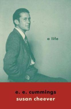 E. E. Cummings- A Life