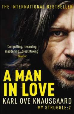 My Struggle- Book 2- A Man in Love