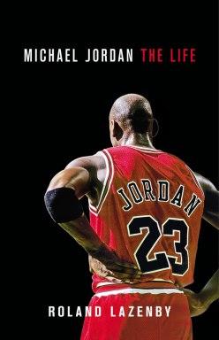 Michael Jordan- The Life
