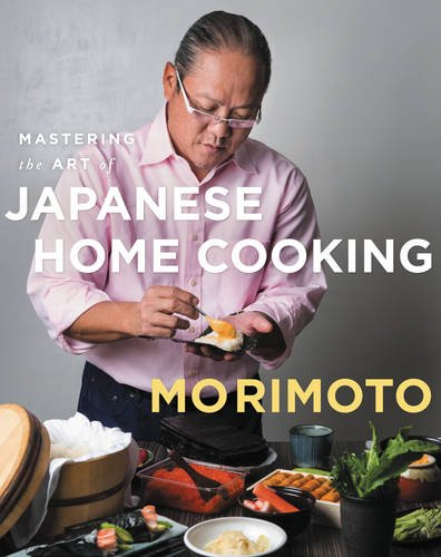 mastering-the-art-of-japanese-home-cooking