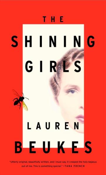 shining-girls.png